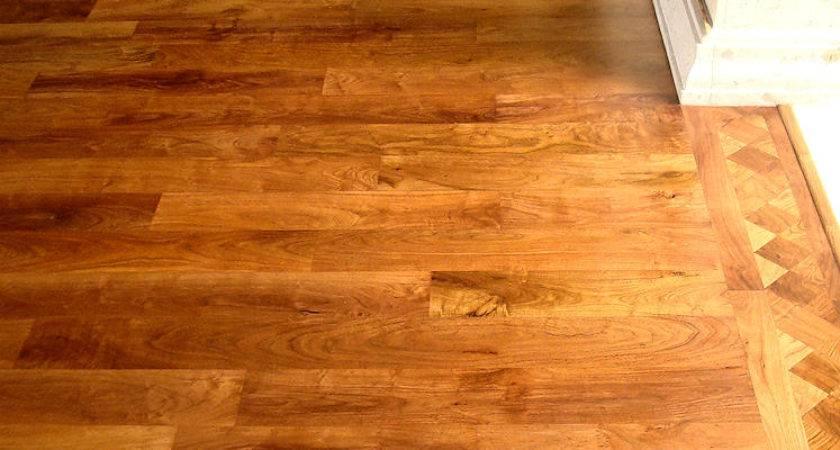 Mesquite Wood Texas Sekula Sawmilling