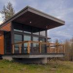 Method Homes Builder Modern Green Sustainable Prefab