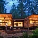 Method Homes Prefab Home Modular Green Design Sustainable
