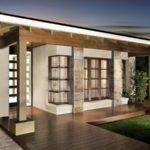 Metricon Soho House Inspo Pinterest