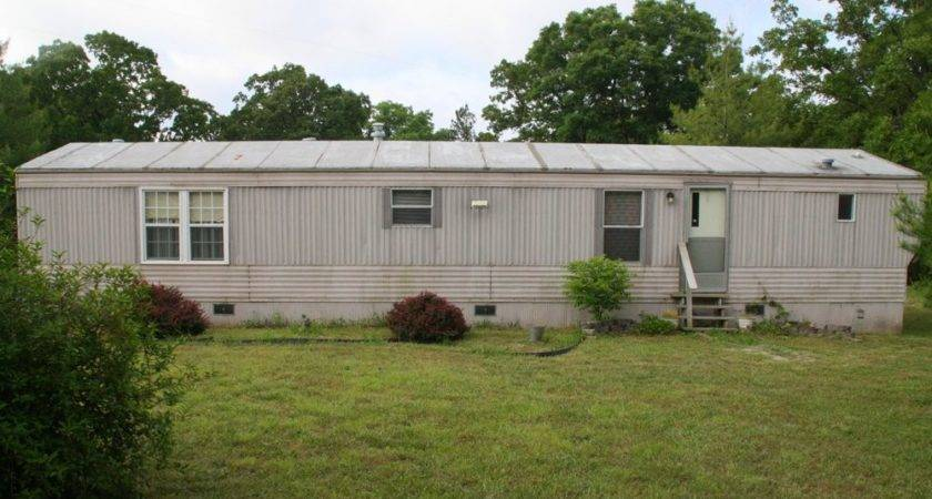 Mhvillage Mobile Homes Sale