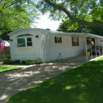Michigan Manufactured Dealers New Used Mobile Home Autos