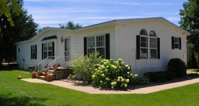 Michigan Mobile Homes Bestofhouse