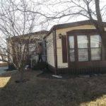 Michigan Mobile Homes Sale Manufacturd