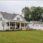 Michigan Modular Home Builder American