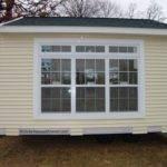 Michigan Modular Home Plans Design