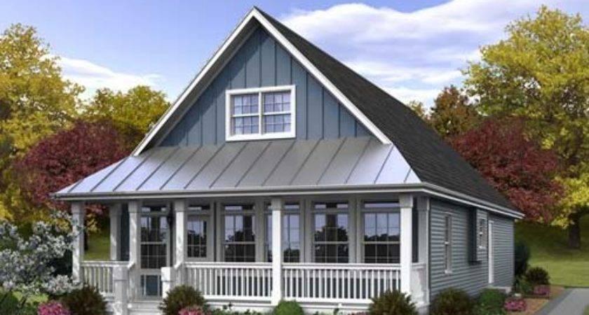Michigan Modular Home Plans Unique House
