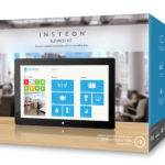 Microsoft Enters Home Automation World Product Reviews