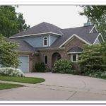 Middleton Home Sale Wisconsin Homes