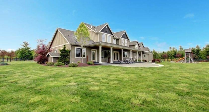 Middleton Home Sites Views