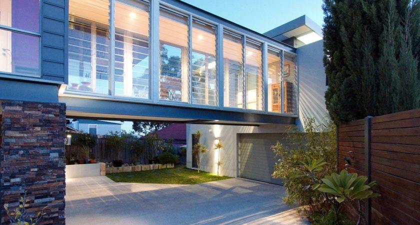 Middleton Homes Australian Insurance Builders Network