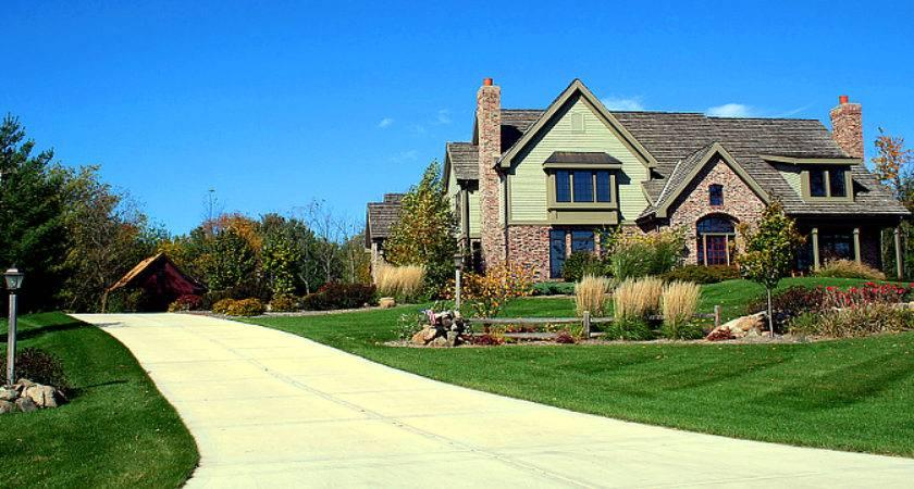 Middleton Real Estate