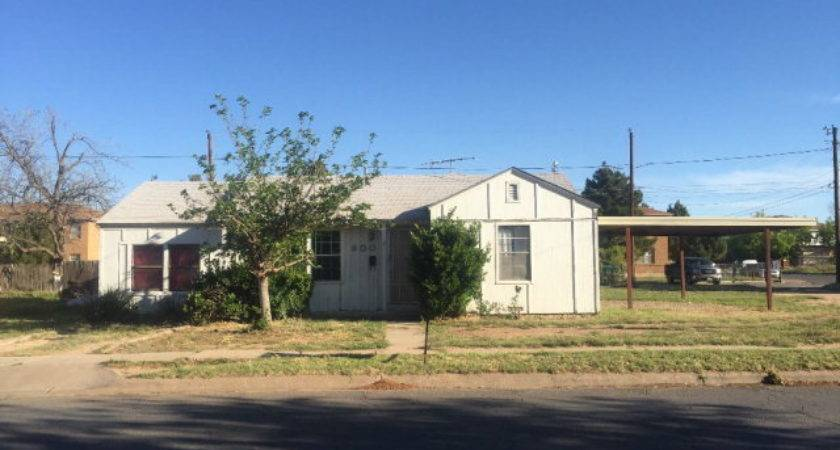 Midland Foreclosed Homes Sale Foreclosures