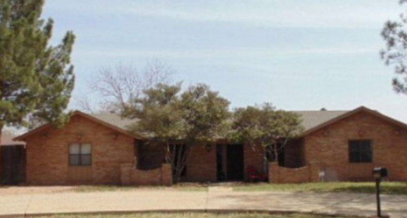 Midland Foreclosures Foreclosed Homes Sale