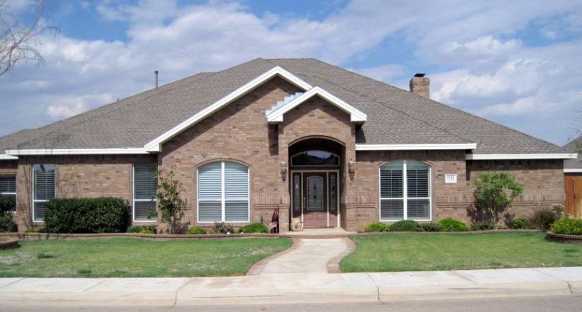 Midland Texas Real Estate Agent Broker Realtor Home House Property