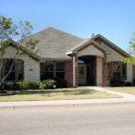 Midland Texas Real Estate Agent Broker Realtor Home House Property