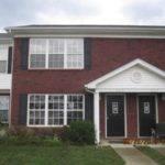 Miles Shepherdsville Detailed Property