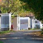 Mill Pond Mobile Home Park Rent Decision Berkshire Eagle