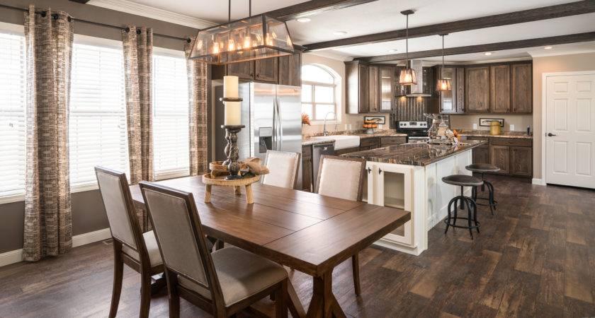 Miller Mobile Homes Alabama Premier Home Dealer