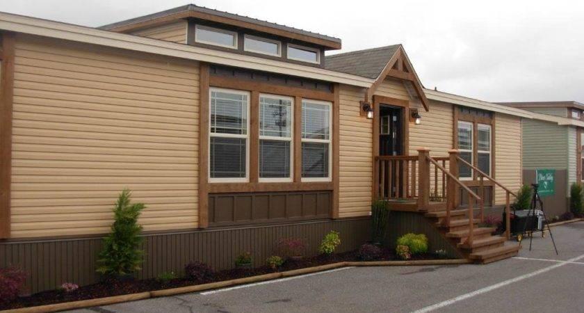 Miller Mobile Homes Deer Valley