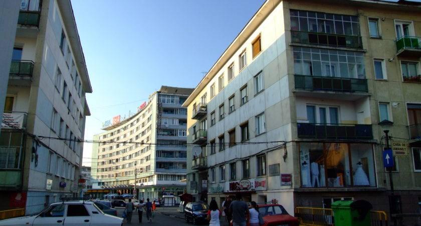 Million Resides Urban Areas While Total Population