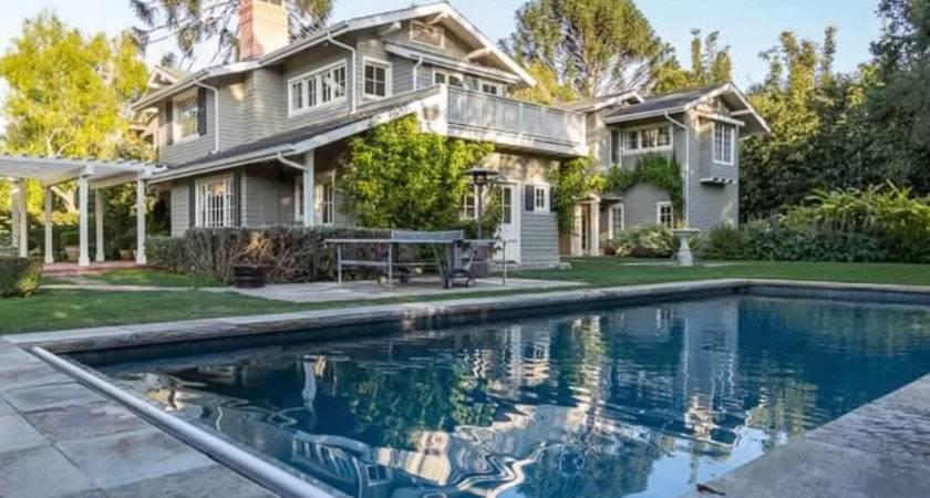 Miramar Ron Brand Homes