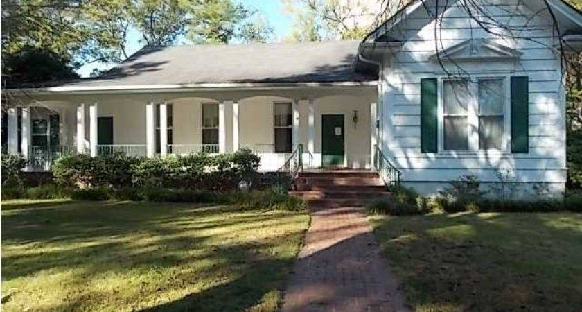Mississippi Houses Sale Foreclosed Homes