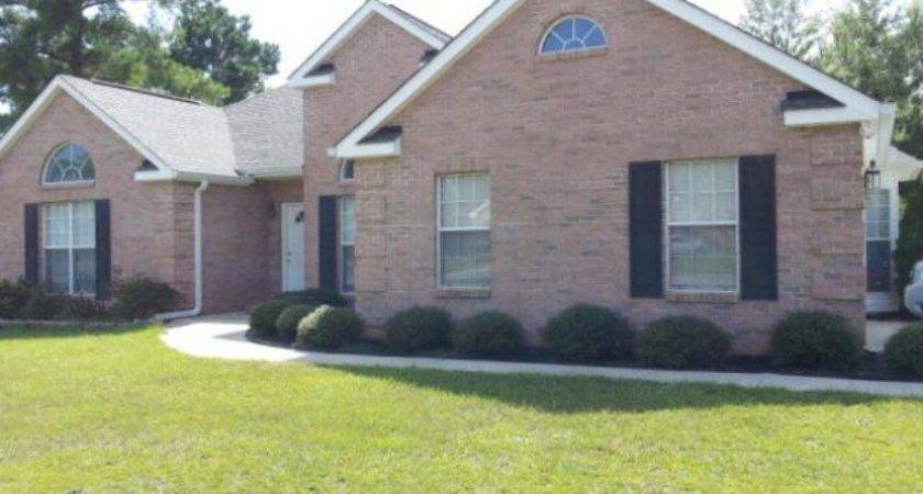 Mls Macon Home Sale Real
