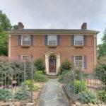 Mls Roanoke Homes Sale Property Search