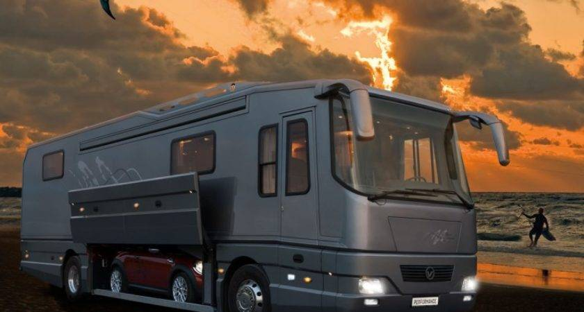Mobil Gmbh Mobile Travelling Style International Trade News
