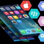 Mobile App Development Services Ios Android Application