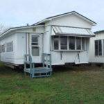 Mobile Home Addition Cds Building Movers