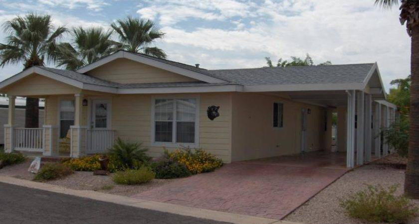 Mobile Home Awnings Tucson Bestofhouse