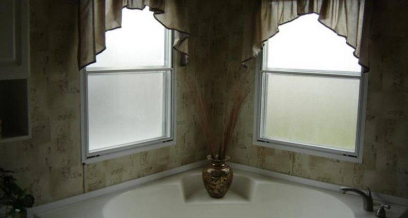Mobile Home Bathroom Vanity Vanities Besides