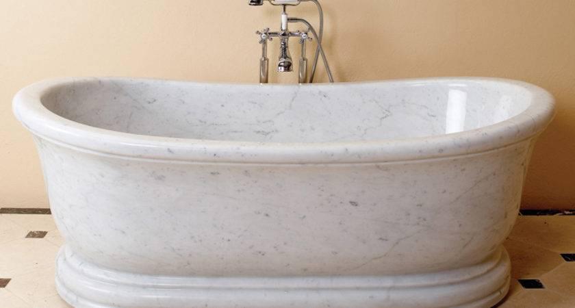Mobile Home Bathtub Center Drain Homes Ideas