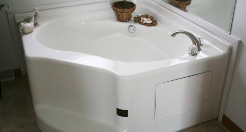 Mobile Home Bathtubs Parts Depot Autos Post