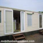 Mobile Home Business Abi Ontario Buying Selling