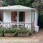 Mobile Home Business Hara Buying Selling