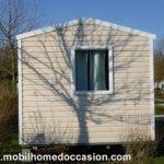 Mobile Home Business Irm Vacanciale Buying Selling