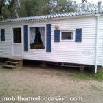 Mobile Home Business Rapidhome Loft Buying Selling
