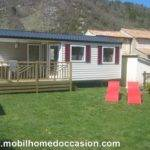 Mobile Home Business Trigano Evolution Buying Selling