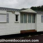 Mobile Home Business Watipi Texas Buying Selling
