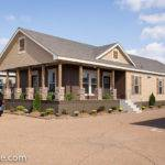 Mobile Home Buyers Sellers Residents