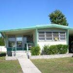 Mobile Home Clearwater Sale Now Asking