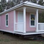 Mobile Home Cottages Sale Autos Post