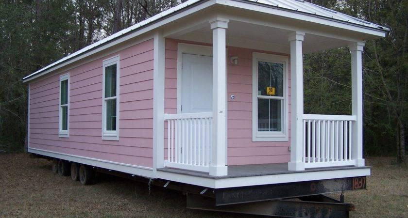 Mobile Home Cottages Sale Autos Post