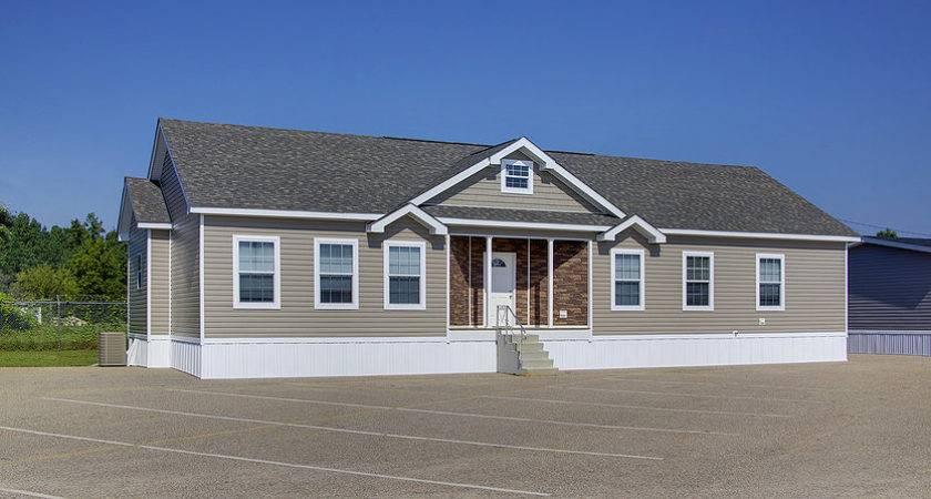 Mobile Home Dealer Rowan County Salisbury