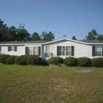 Mobile Home Dealer Sanford Upstairs Bonus Area