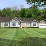 Mobile Home Dealers Indiana Photos Bestofhouse