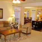 Mobile Home Dealers Modular Log Homes Sale